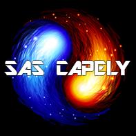 SAS CAPELY